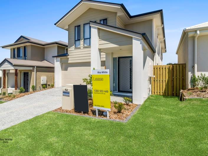 52 Synergy Drive, Coomera