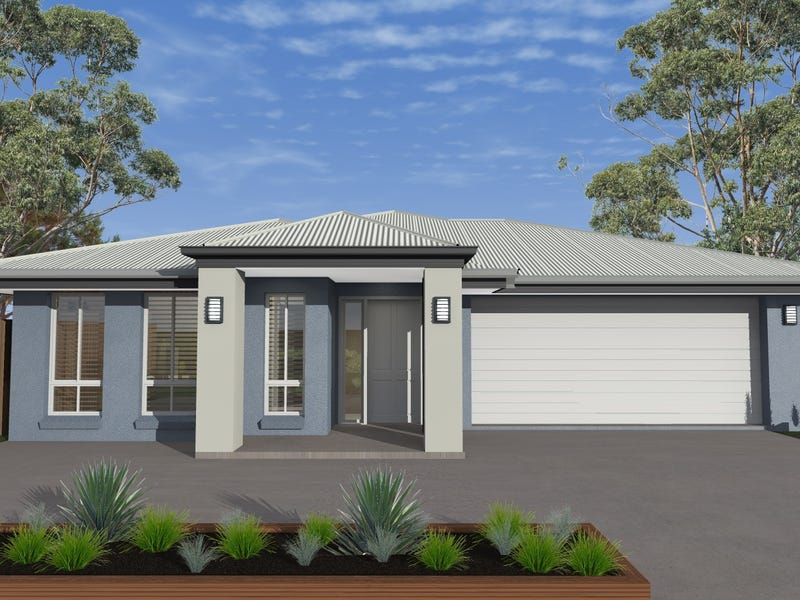 Lot 63 Farming Road, Ooralea