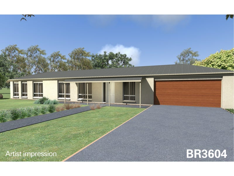 Lot3, 82 Forest Hill Fernvale Road, Glenore Grove