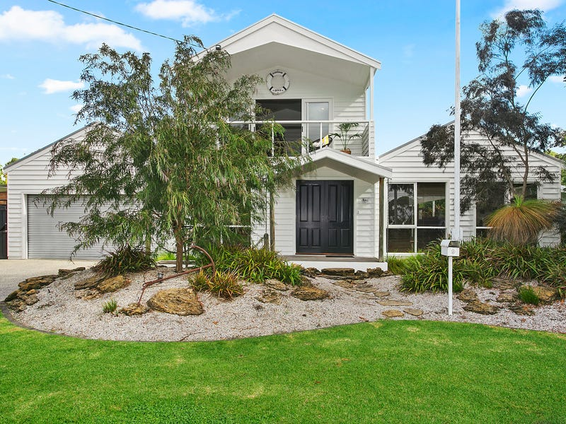 9 Old Geelong Road, Point Lonsdale