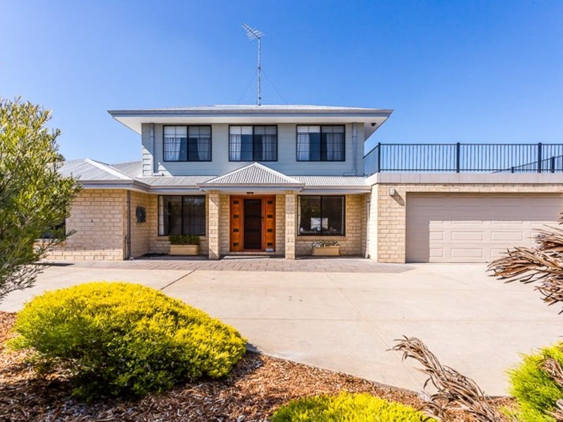14 Rainbow Way, Dawesville
