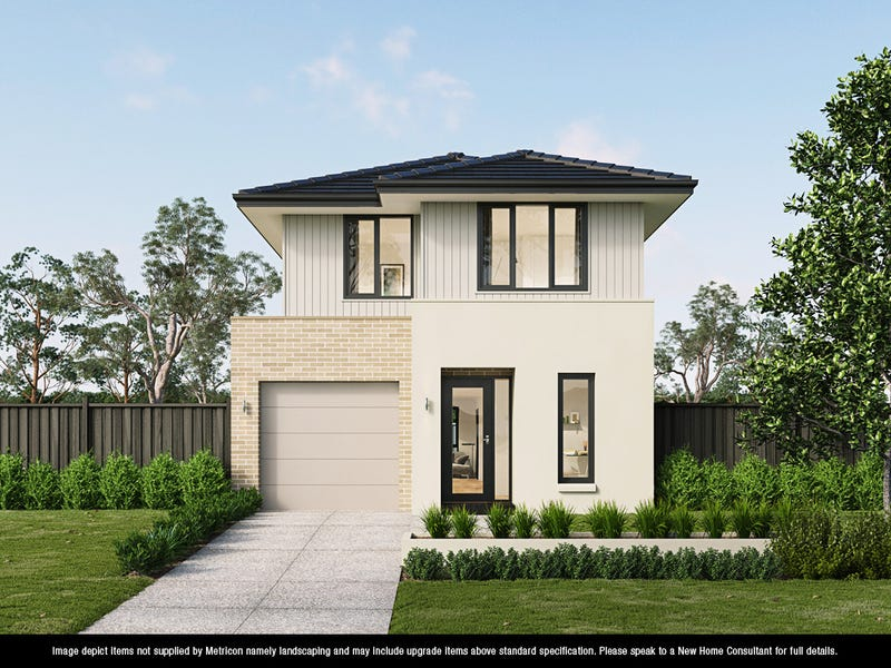 Lot 339 Oasis Way, Rouse Hill
