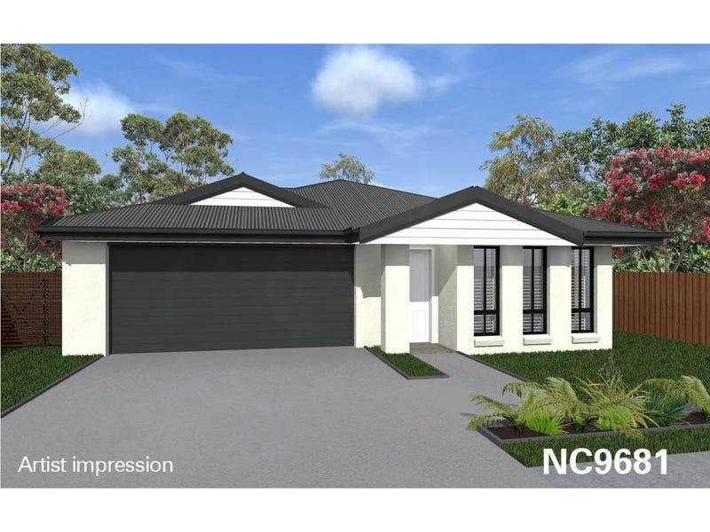 1108 Archibald Street, Port Macquarie