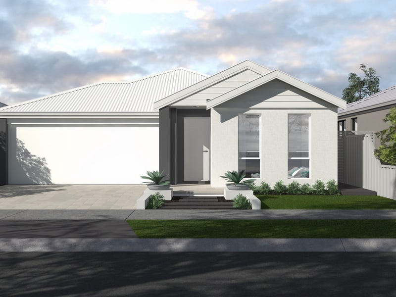 Lot 103 Commonage Road, Dunsborough