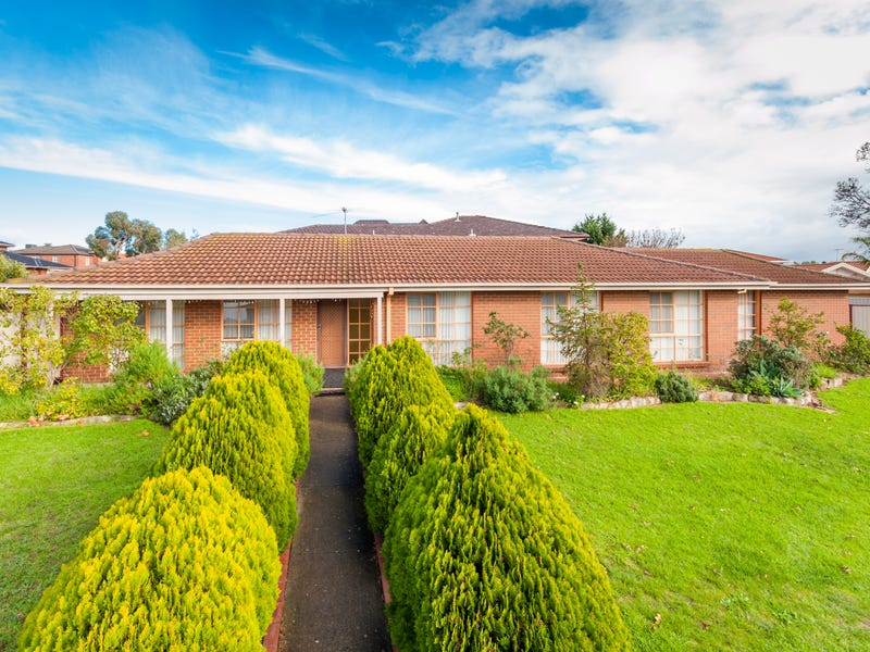 104 Chichester Drive, Taylors Lakes