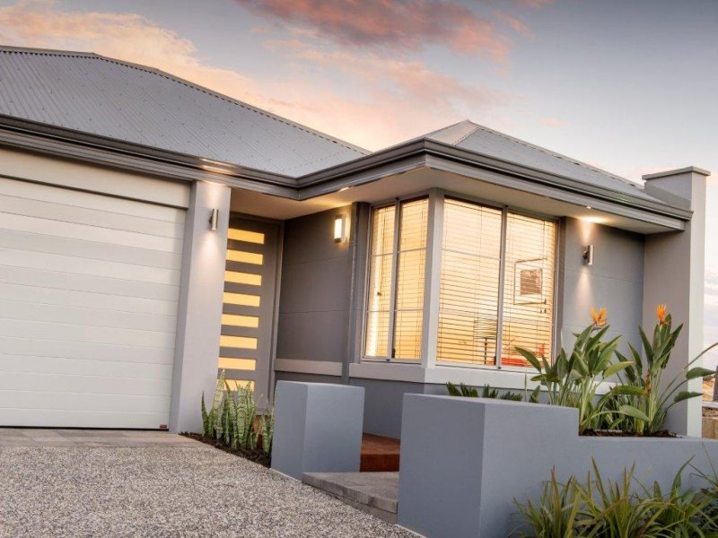 Address available on request, Henley Brook