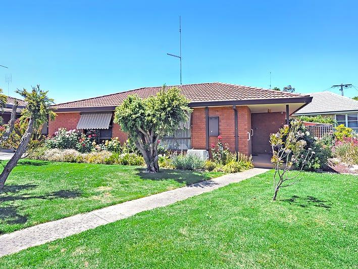6/914 Ligar Street, Ballarat North