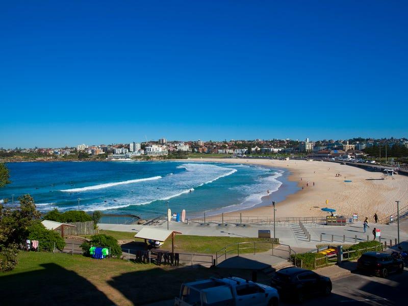 3/128 Ramsgate Avenue Bondi Beach NSW 2026