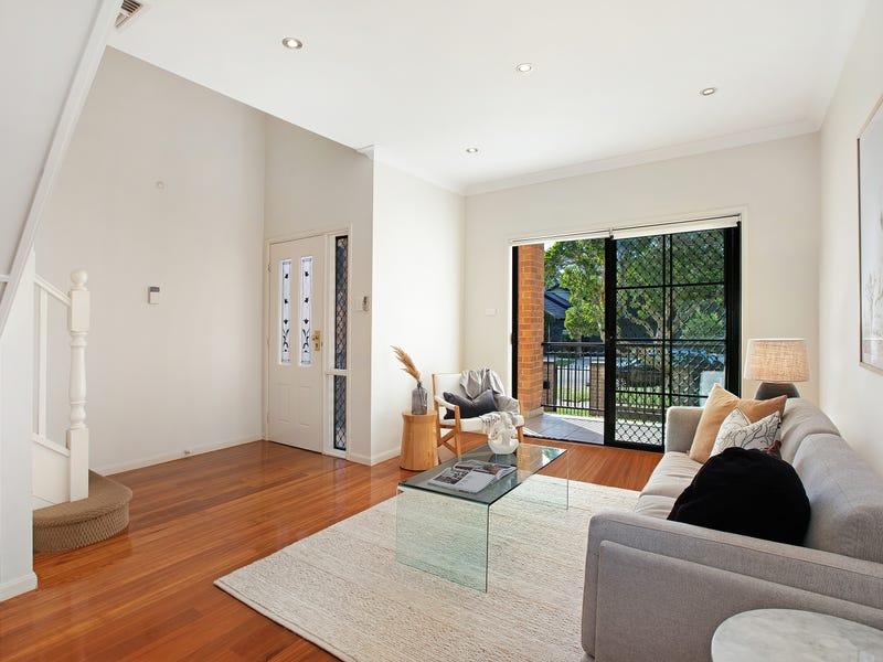 Residence 2/17 Roe Street North Bondi NSW 2026