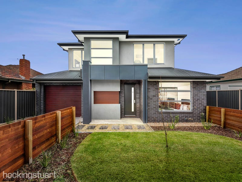 1/13 Warrs Road, Maribyrnong