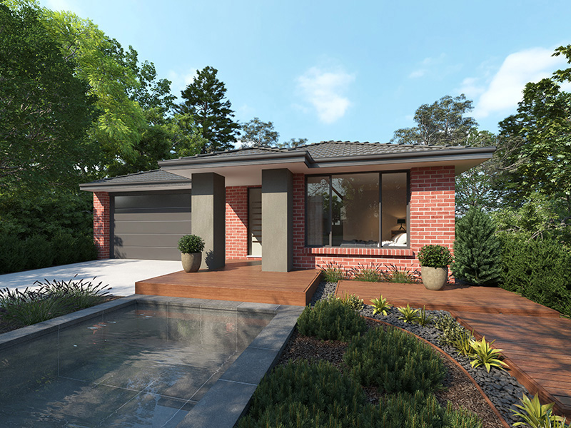 Lot 509 Meander St, Thurgoona