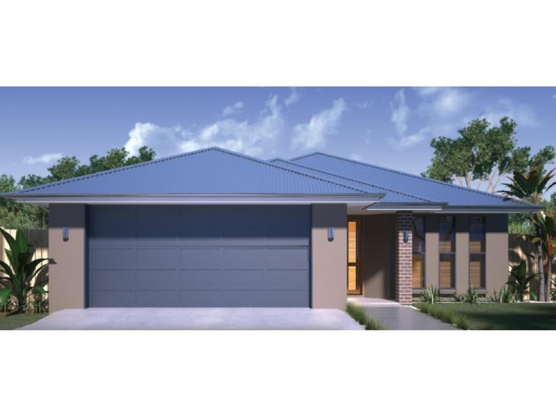 Address available on request, Glenvale