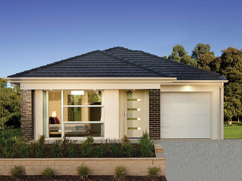 Lot 260 Travers St, Sturt