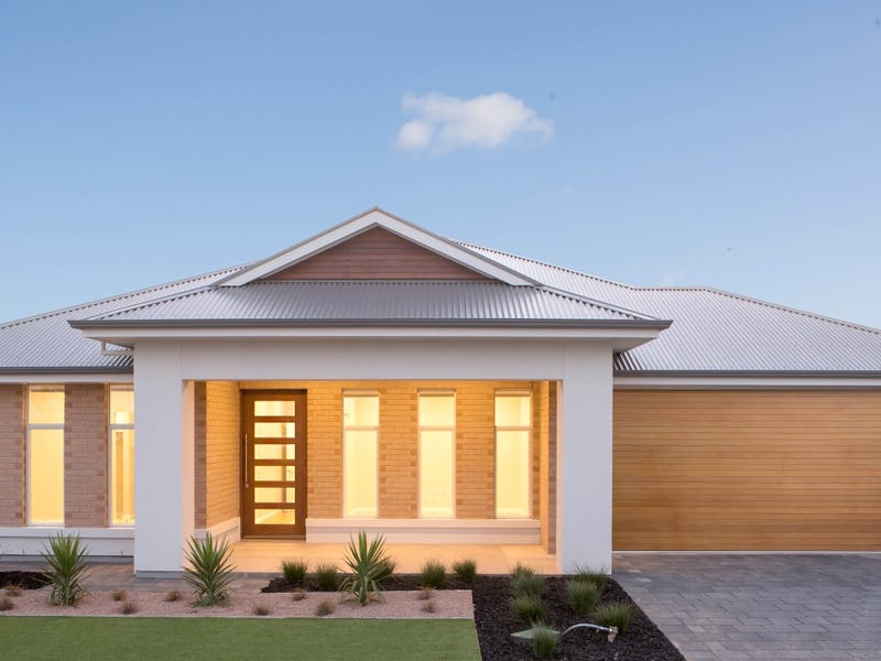 Lot 60 Colton Place, Angle Vale