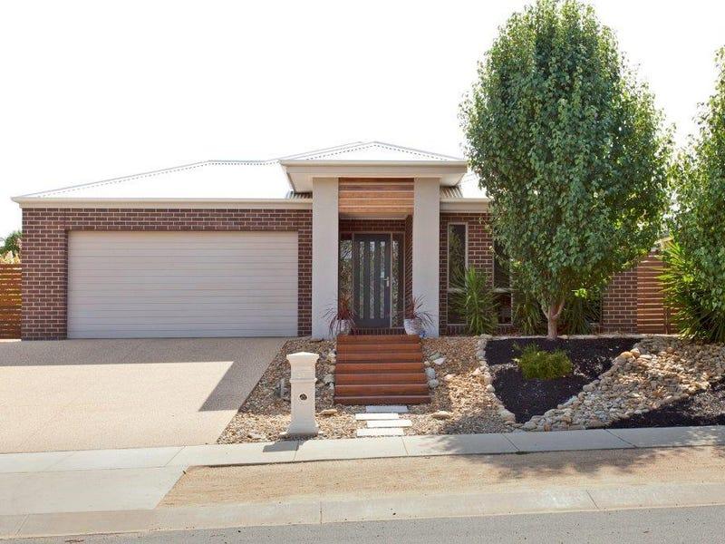 21 Mortimer Terrace, Leneva, Vic 3691