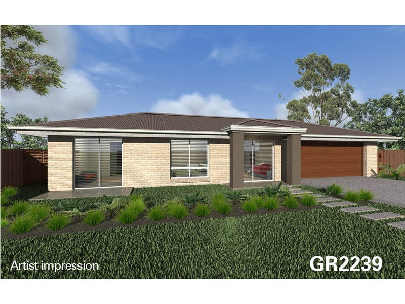 22a Condavale Drive, Rosenthal Heights