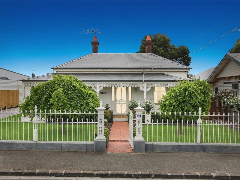 26 Candover Street, Geelong West