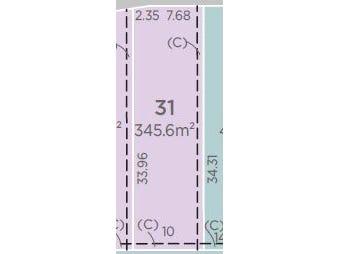 Lot 31, Lot 31 Nelson Road, Box Hill