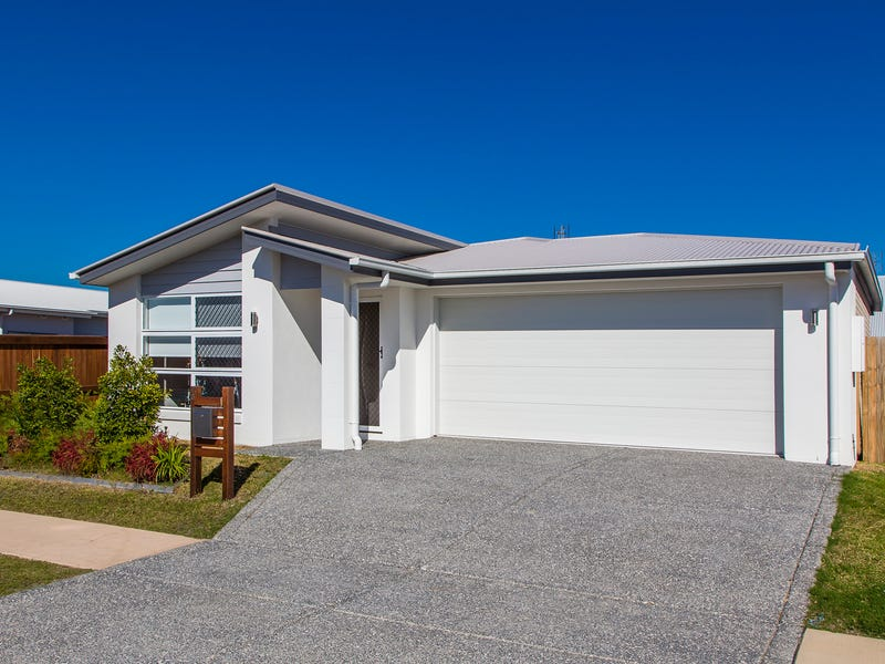 46 Bells Reach Drive, Caloundra West