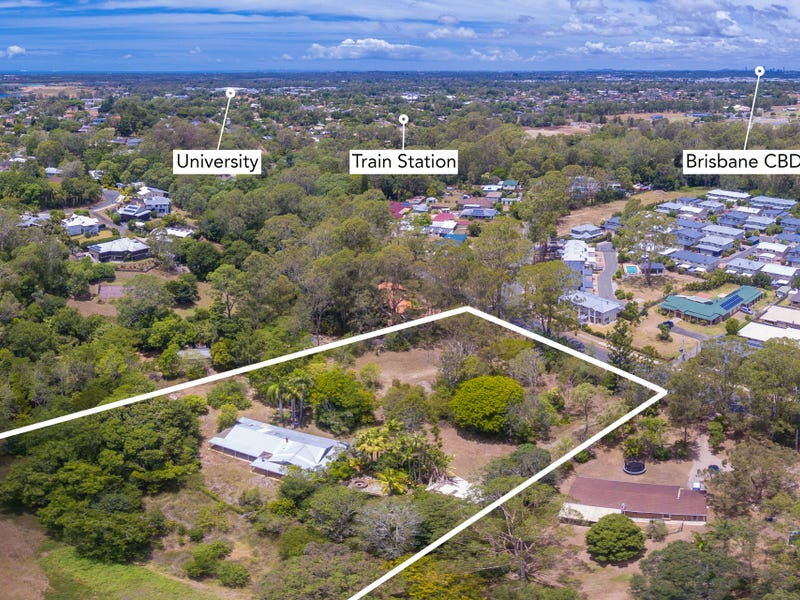 116 Todds Road, Lawnton, Qld 4501