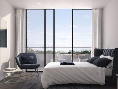 105 Gem Apartments, Williamstown