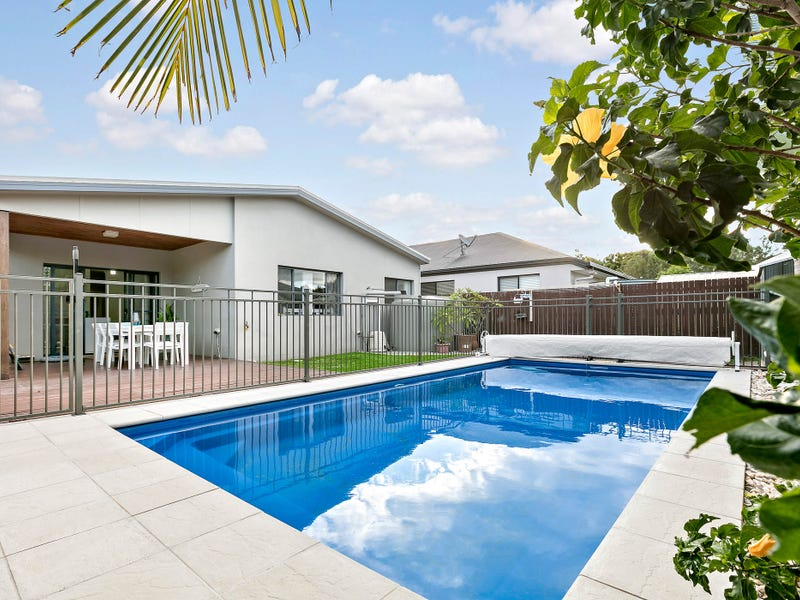 47 Northcote Crescent, Caloundra West