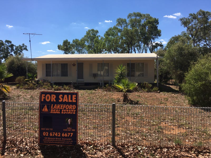 18-20 Pine St, Curlewis, NSW 2381
