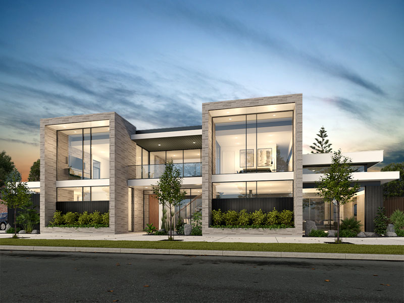6 The Pinery, West Lakes
