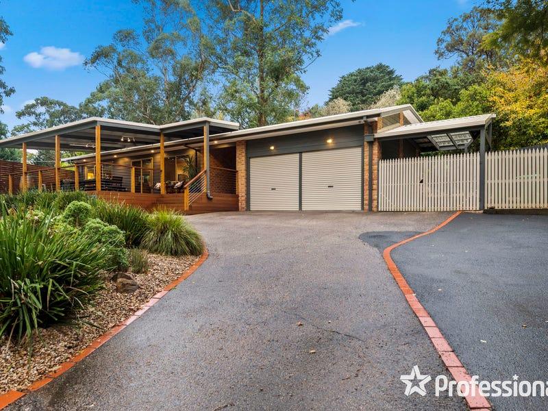 9 Marne Road, Mount Evelyn, Vic 3796 - Property Details
