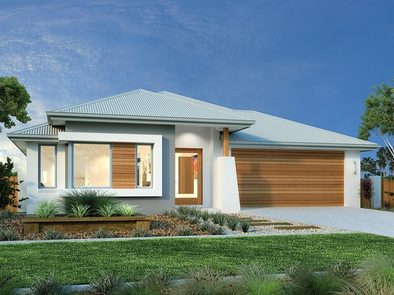 Lot 82 Hampshire Boulevard, Leneva