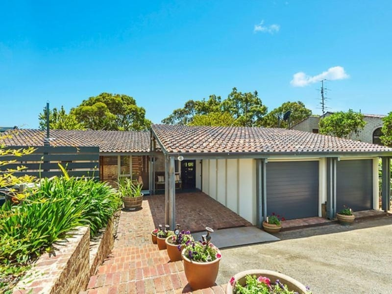 122 reservoir road cardiff heights nsw 2285 property - Living room letting agency cardiff ...