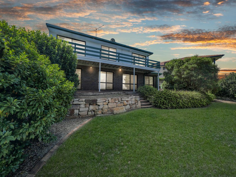 14 Katoomba Crescent, Prince Henry Heights, Qld 4350