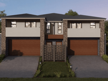 Address available on request, Bolwarra Heights