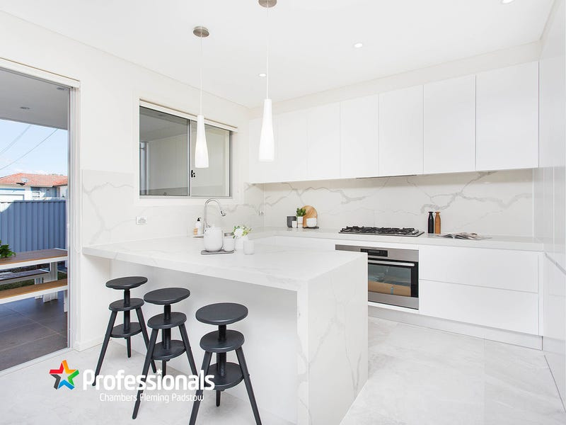 23a  Greenway Parade, Revesby