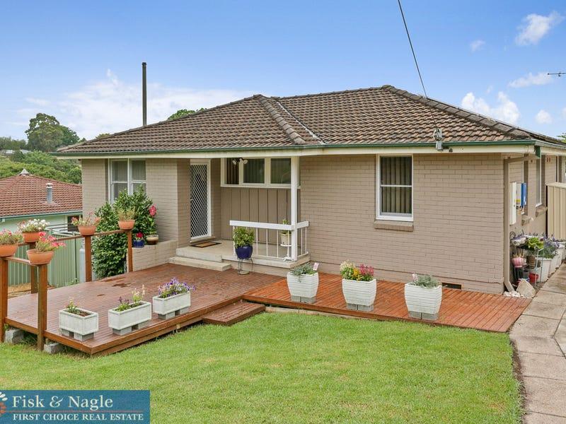 155 Newtown Road, Bega, NSW 2550