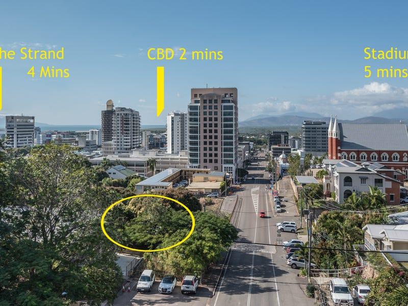 275-277 Stanley Street, Townsville City