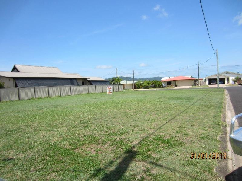 Address available on request, Mourilyan Harbour, Qld 4858