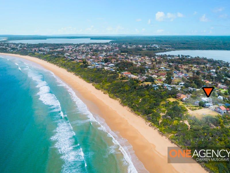 null, Culburra Beach