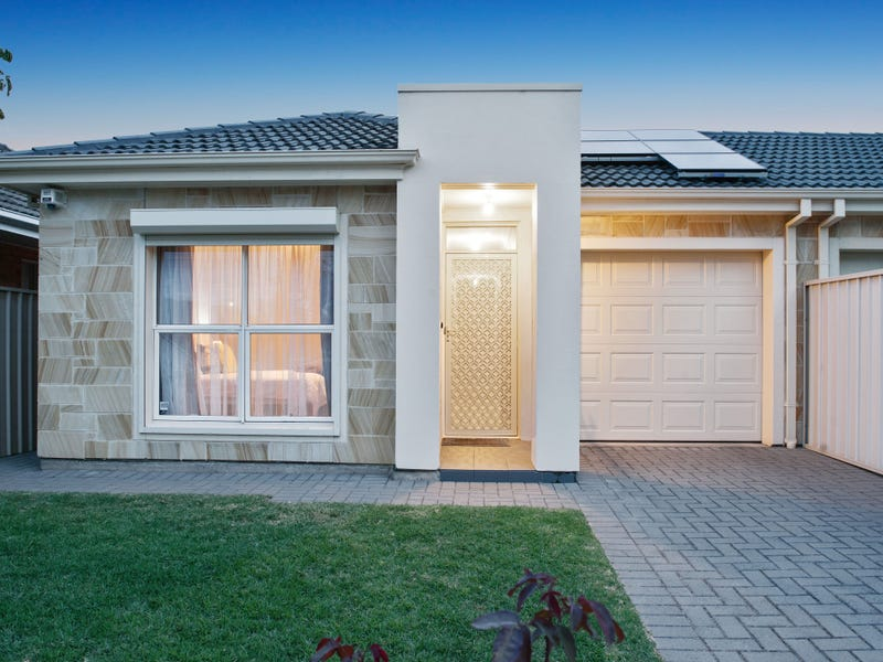 61 Marlborough Street, Henley Beach