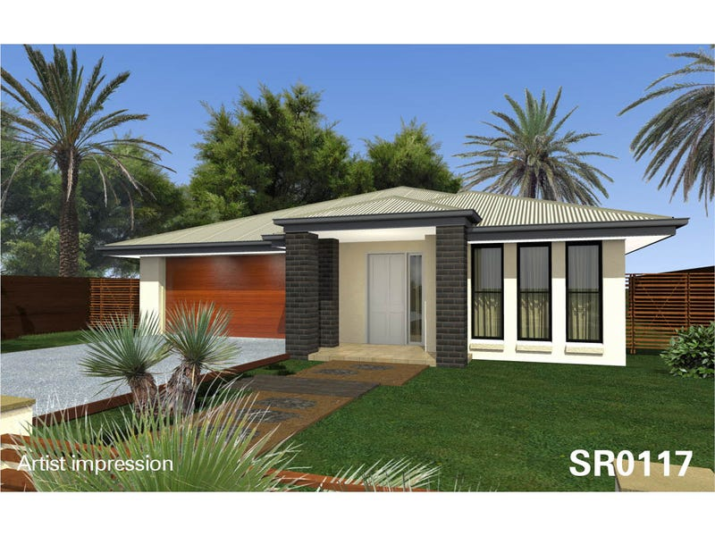 Lot 5 Calden Court, Mundoolun