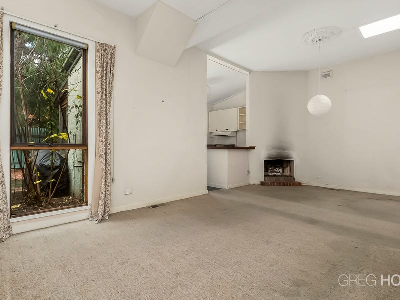 207 Little Page Street, Middle Park, Vic 3206