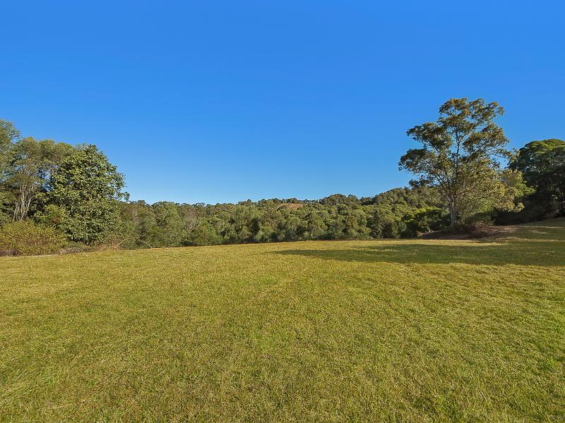 431 Mt Brisbane Road, Mount Pleasant, Qld 4521