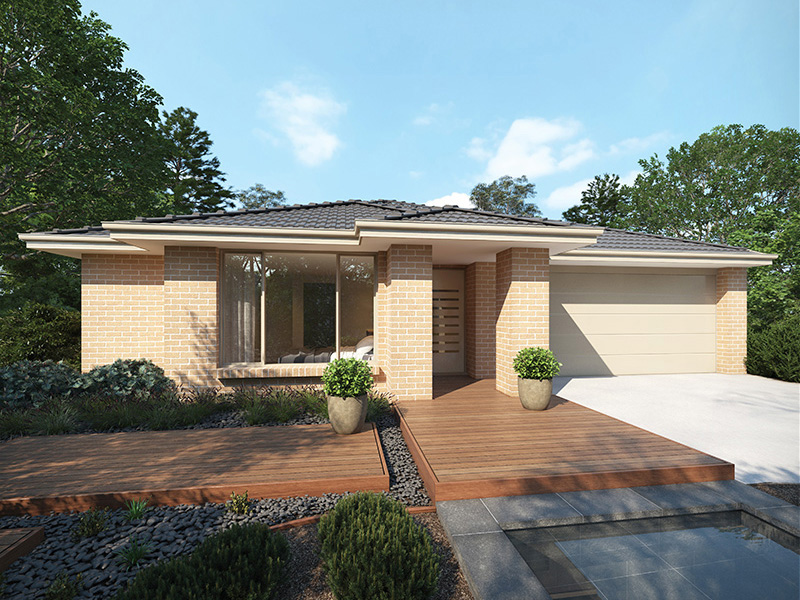Lot 13 Quandong Avenue, Tumut