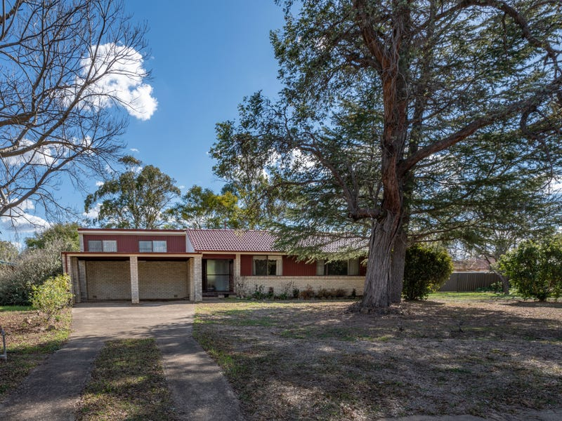 4 Parbury Place, Scone, NSW 2337