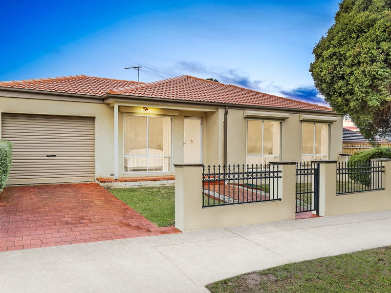 1/5 Nithsdale Road, Noble Park, Vic 3174
