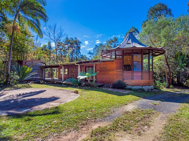 56 Pulsford Place, Fernmount, NSW 2454