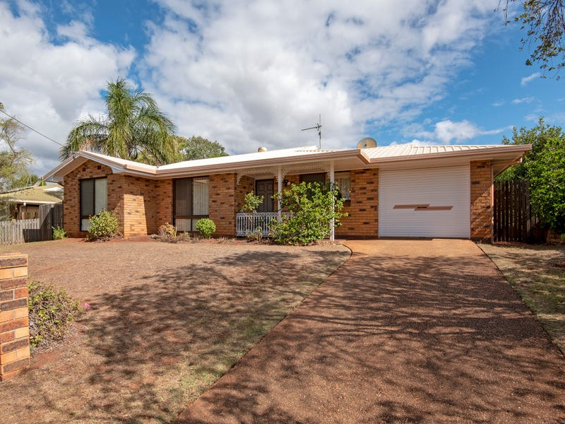 44 Champagne Crescent, Wilsonton Heights, Qld 4350