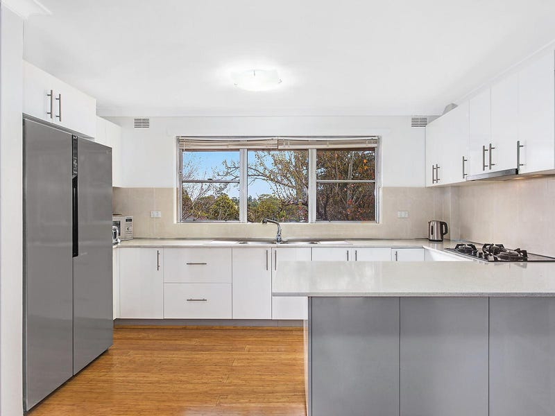 14/69 Priam Street, Chester Hill