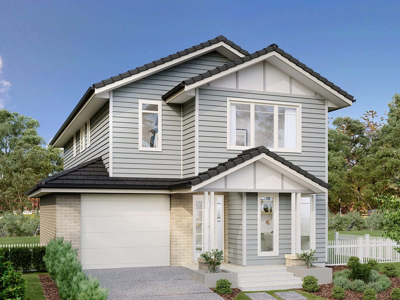 Lot 3 & 4, 69 Monmouth St, Mount Lawley