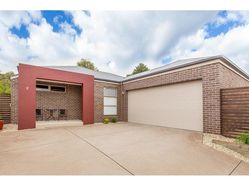 2/933 Malaguena Avenue, Glenroy, NSW 2640